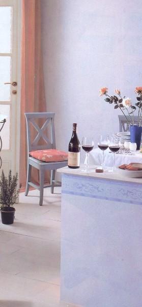 tapezieren maler brecheis. Black Bedroom Furniture Sets. Home Design Ideas